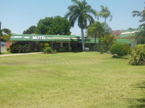 Country Road Motel photo 4
