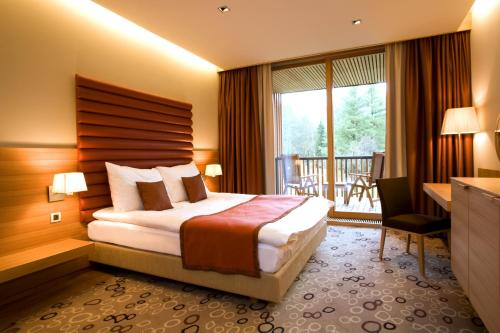 Hotel Balnea Superior - Terme Krka - Dolenjske Toplice