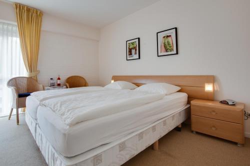 Hotel Eurotel