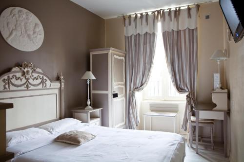 Hotel Hotel Abat Jour