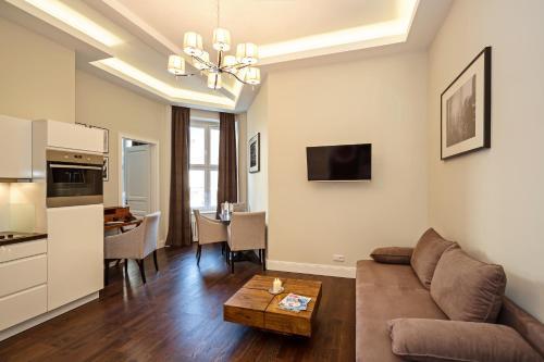Arabel Design Apartments photo 79
