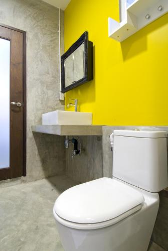T Series Place Serviced Apartment photo 13