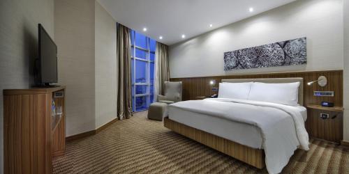 Hampton By Hilton Gaziantep in Gaziantep