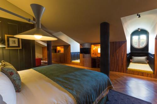 Valverde Hotel photo 15