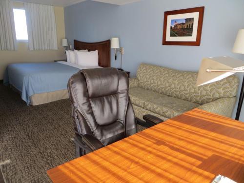 Coronet Motel - Palo Alto, CA 94306