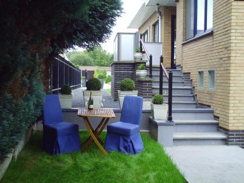 Apartment Capitalcondos.  Foto 2