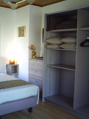 Apartment Capitalcondos.  Foto 17