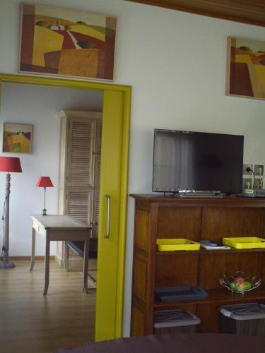 Apartment Capitalcondos.  Foto 14