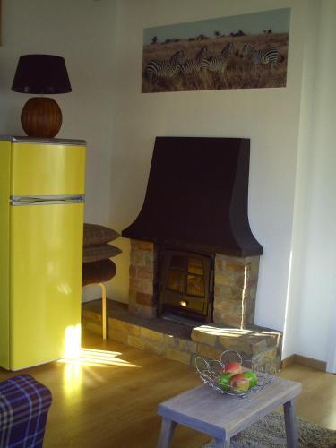 Apartment Capitalcondos.  Foto 16