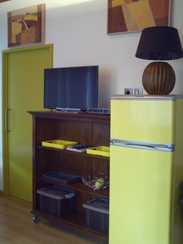 Apartment Capitalcondos.  Foto 15