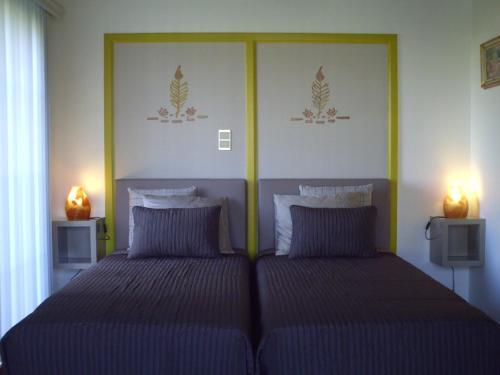 Apartment Capitalcondos.  Foto 4