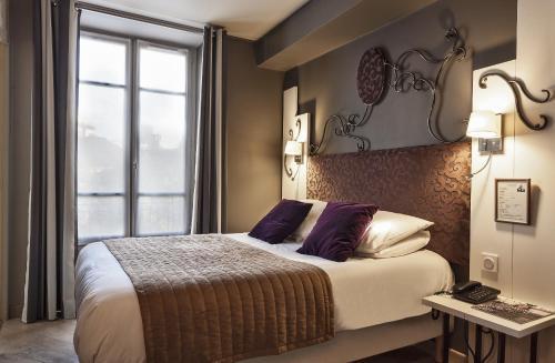 Hotel de France Invalides photo 4