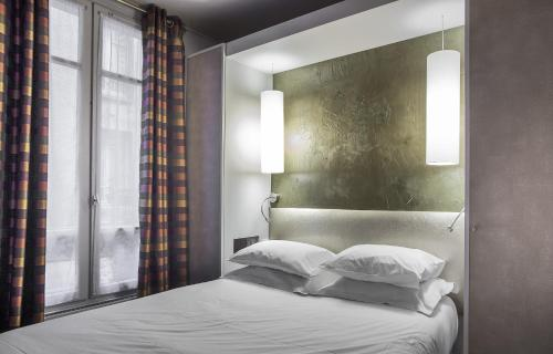 Hotel de France Invalides photo 7