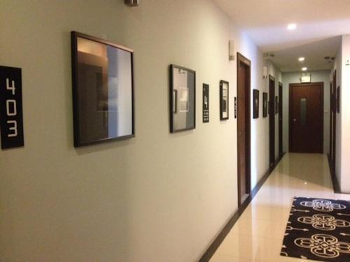 iCheck Inn Silom photo 18