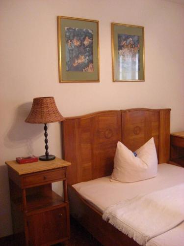 Hotel Mariahilf photo 4