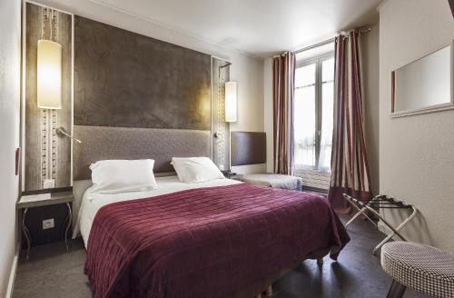 Hotel de France Invalides photo 10