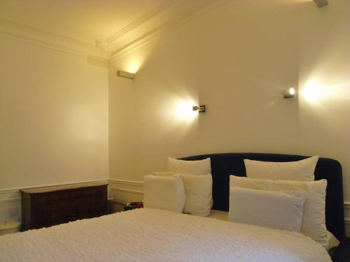 2 Separated Bedrooms near Notre Dame photo 21
