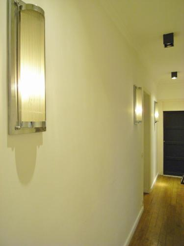 2 Separated Bedrooms near Notre Dame photo 47