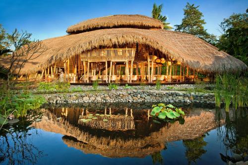 Mambal, Abiansemal, Badung Regency, Bali 80352, Indonesia.