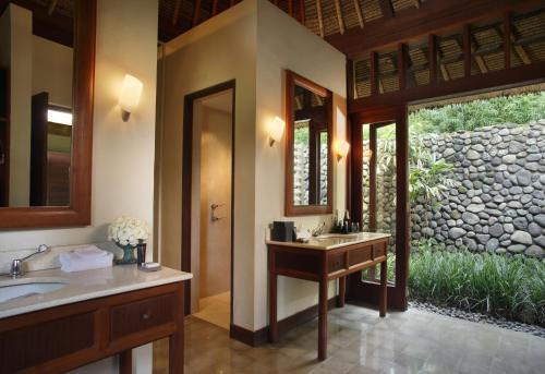 Desa Melinggih Kelod, Payangan, Gianyar, Bali, Ubud, 80572, Indonesia.