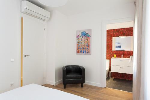 Key San Pau House Terrace - Barcelona photo 6