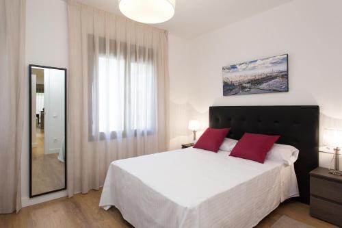 Key San Pau House Terrace - Barcelona photo 11
