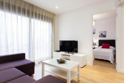 Key San Pau House Terrace - Barcelona photo 14