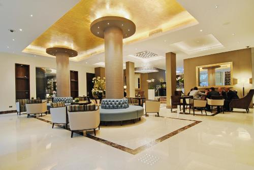 The Montcalm Marble Arch photo 49
