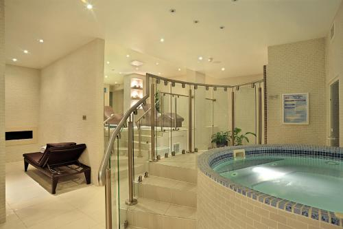 The Montcalm Marble Arch photo 52