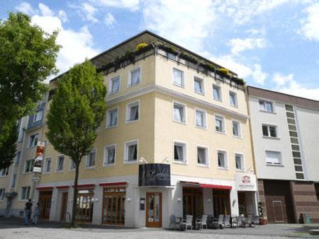Hotel Hotel Zur Mühle