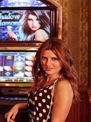 Jackpot247 casino jackpot247 casino deli phila park