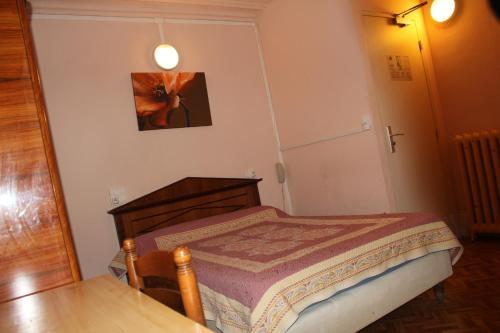 Hotel de Nantes photo 25