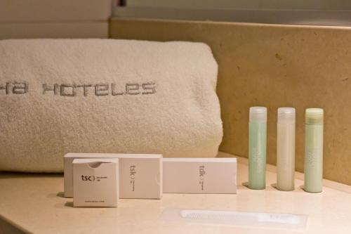 Hotel Comahue Business - Neuquén