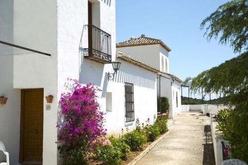 __{offers.Best_flights}__ Villa Turística de Priego