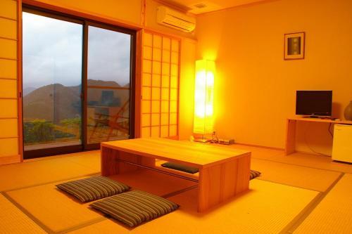 Takahara, Kyōtanabe