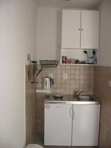 Apartments Una, Osijek