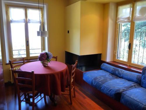 . Apartment Lido