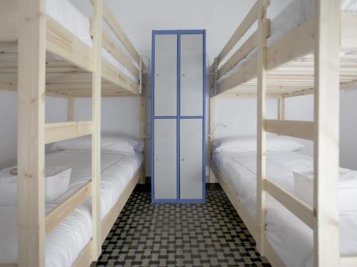 Córdoba Bed and Be salas fotos