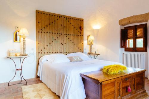 Suite Hotel Can Casi Adults Only 6