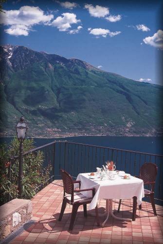 Villa Selene - Hotel - Tremosine Sul Garda