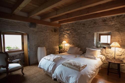 Five-Bedroom House Azpikoetxea 18