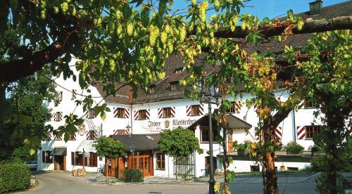 . Irseer Klosterbräu