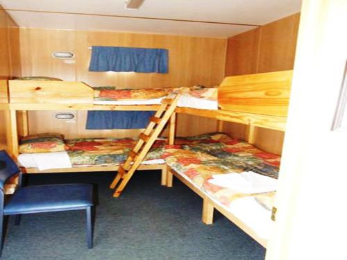 Accommodation in Yass Valley