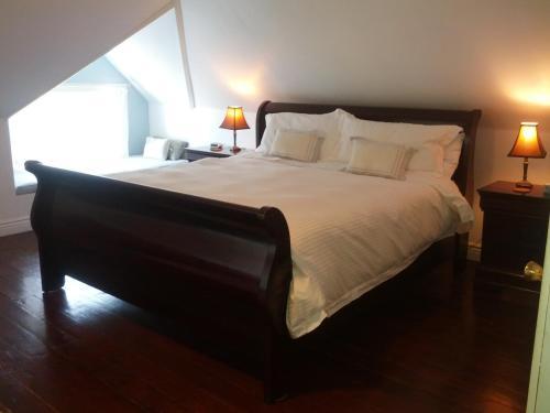 The Londoner Bed & Breakfast