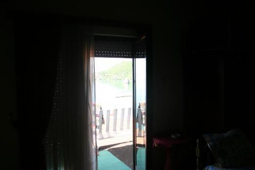 https://q-xx.bstatic.com/xdata/images/hotel/max500/38989743.jpg?k=ff27439d204816a9eaba979e8edbeee3631851c409d04ad8604a2c2abf3d1d05&o=