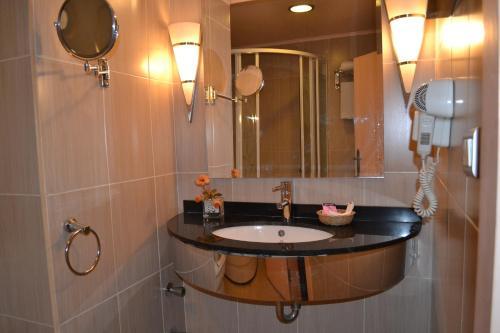 Santana Hotel Cairo - image 5
