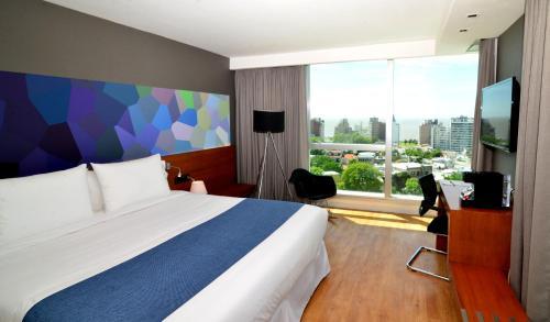 BIT Design Hotel room photos