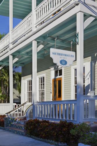 Southernmost Inn Adult Exclusive - Key West, FL 33040