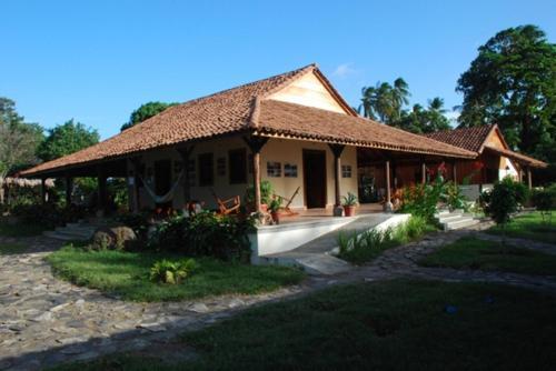 San Juan de la Isla