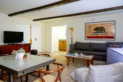 Kimpton Goodland - Goleta, CA 93117